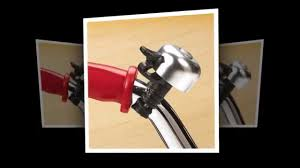 radio flyer 20 scoot about tricycle youtube