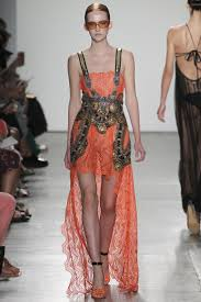 426 best fashion trends u0026 shows worldwide images on pinterest