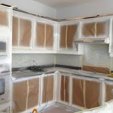 professional kitchen cabinet painting kitchen kitchen cabinet professional spray painting with