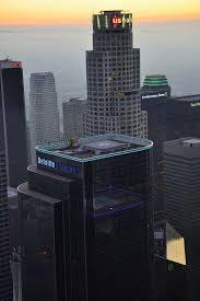 25 beautiful us bank tower ideas on los angeles
