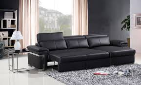 sofa discount sofas leather sectional couch sectional sleeper