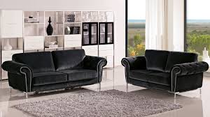Set Sofa Modern Products In Sofas Sofa Sets Seating Living On Zuri Furniture