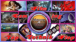 K Hen G Stig Bestellen News 4 You 032 Heute Mit Star Wars 8 Hellblade Call Of Duty