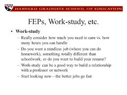 Work Study Resume Course Shopping Ipsie Overview Overall Strategies Iep Course
