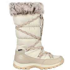 ugg boots sale miami ugg australia s cardy winter boots miami on