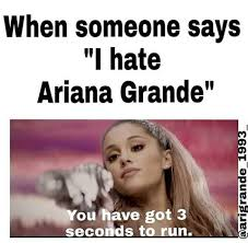 Add Memes To Pictures - add up stellamarkas artists pinterest ariana grande memes