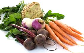 A Root Vegetable - 12 fruits and vegetables that don u0027t spoil too fast rodale u0027s