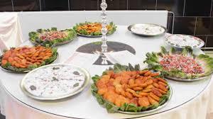 ik cuisine promotion perzisch restaurant zartosht in eindhoven restaurant reviews menu