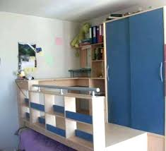 lit bureau armoire lit armoire bureau lit bureau armoire combine vends combinac lit