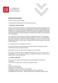 cover letter ingenious ideas cover letter for research position 4