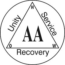 alcoholics anonymous rachet pinterest step program recovery