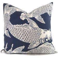 Manuel Canovas Calypso Decorative Pillow Cover Square or