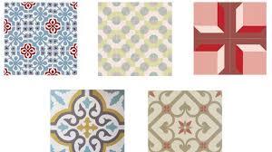 papier peint imitation carrelage cuisine papier peint imitation carrelage cuisine 1 carreaux de ciment