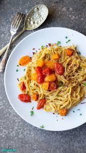 cuisine butternut vegan butternut squash alfredo uk health s healthy