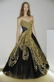 10 best the waymarker top 10 wedding dresses for cornish summer