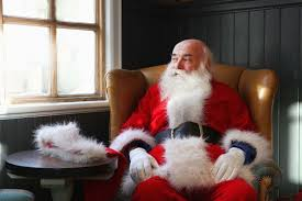 santa clause pictures how to get a free letter from santa claus address to your