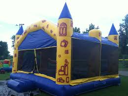 party and carnival equipment rental for ft collins