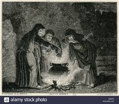 halloween coldren background cauldron and witches stock photos u0026 cauldron and witches stock