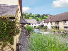 Shaldon Holiday Cottages by Holiday Cottages To Rent In Shaldon Cottages Com