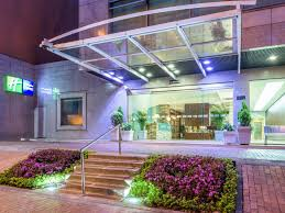 find bogota hotels top 3 hotels in bogota colombia by ihg