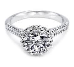 average cost of engagement ring wonderful average cost of engagement ring 36 for modern home with