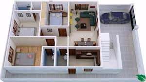 600 square foot floor plans free house plans under 600 square feet youtube