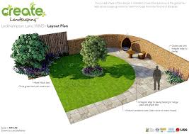 luke barklamb farm lane sales area for u0027create landscaping
