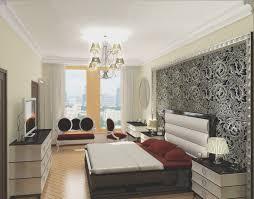interior design awesome home interior sites design ideas modern