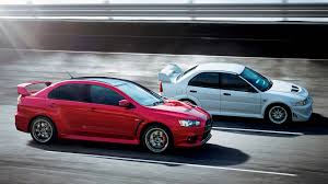 lancer mitsubishi 2007 2008 mitsubishi lancer evo x wallpapers u0026 hd images wsupercars