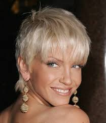 short hairstyles that frame your face hairtechkearney