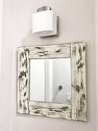 39 best rustic mirrors framed bathroom mirrors handmade mirrors