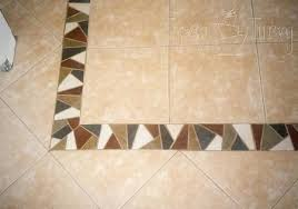 kitchen borders ideas dining room tile floor detailbathroom border ideas kitchen borders