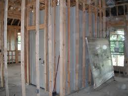 safe rooms storm shelters gun vaults modular vault evidence rooms