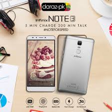 note 5 black friday daraz u0027s easypay online shopping gala the hottest warm up for black