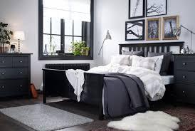 chambre hemnes chambre hemnes ikea meuble salle de bain mural la fabrique dco