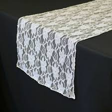 lace table runners wholesale tablecloths amazing cheap lace table runners wedding navy lace