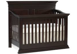 Convertible Crib Espresso Best Baby Furniture Convertible Cribs Baby Furniture Collections