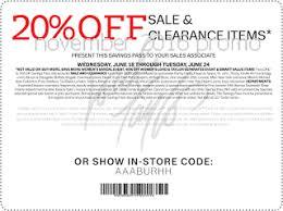 lord and taylor black friday coupons lord u0026 taylor coupons free printable coupons november 2016