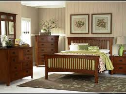 Amish Bedroom Furniture Mission Style Bedroom Furniture Awesome Mission Bedroom Furniture Mission
