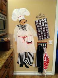 italian themed kitchen ideas italian chef kitchen decor theme chef kitchen decor chef