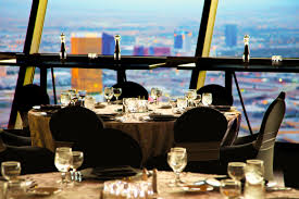 dinner buffet at stratosphere the best dinner in 2017