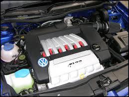 volkswagen r32 r32 motor specs auto cars