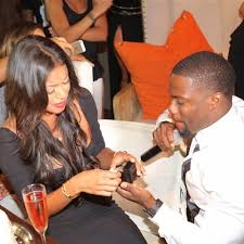 kevin hart wedding kevin hart and eniko parrish set wedding for summer 2016 listen