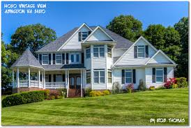 homes for sale in abingdon va that feature automatic generators