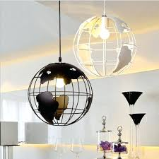 Clear Globe Pendant Light Globe Pendant Light Pendant Lights Stunning Globe Pendant Lighting