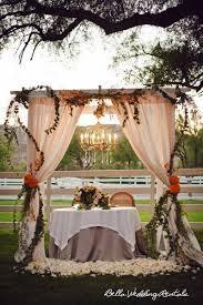 Non Traditional Wedding Decorations Wedding Altar Design U0026 Resource Wedding Ceremony Altars Altars