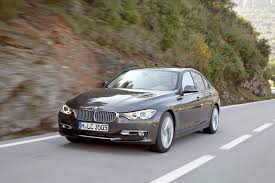 bmw 3 series or mercedes c class bmw 3 series vs audi a4 vs mercedes c class slideshow
