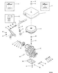 mercruiser 898 200 228 230 260 hp r mr alpha one perfprotech com