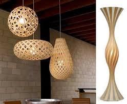 bambus design bambus len david trubridge bild 15 living at home