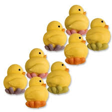 duck decorations ducks cake decorations and toppers sugarpaste duck the cake